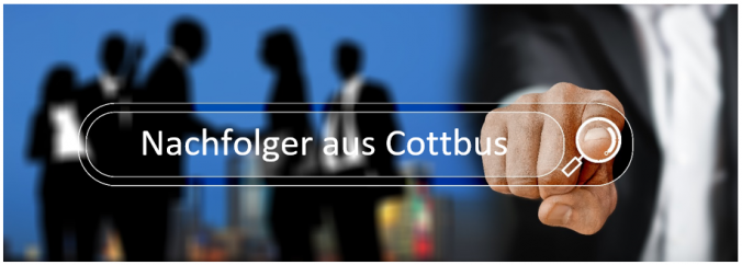 Versicherungsbestand verkaufen Cottbus
