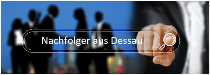 Versicherungsbestand verkaufen Dessau