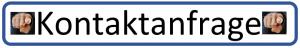 Versicherungsbestand bAV verkaufen Baden-Württemberg