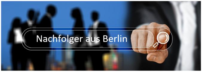 Versicherungsbestand verkaufen in Berlin