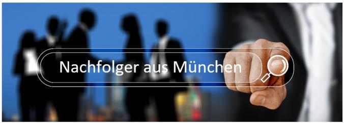 Versicherungsbestand verkaufen in München und Umland