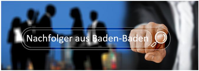 Versicherungsbestand verkaufen Baden-Baden