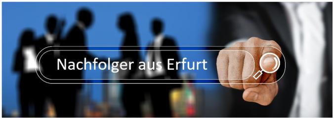 Versicherungsbestand verkaufen Erfurt
