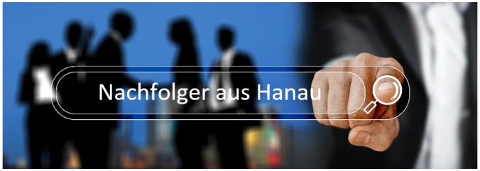 Versicherungsbestand verkaufen Region Hanau