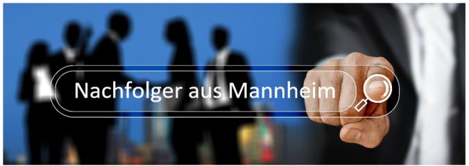 Versicherungsbestand verkaufen Mannheim