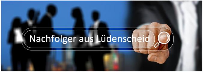 Investmentbestand verkaufen Lüdenscheid