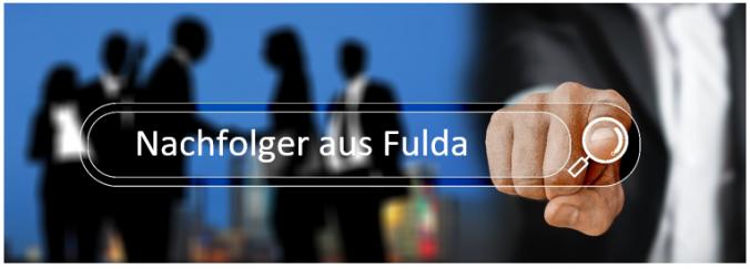Versicherungsbestand verkaufen Fulda